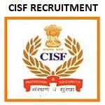 CISF DCPO Medical Call Letter