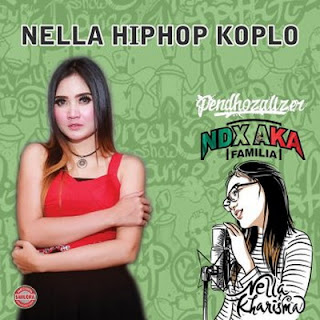Download Lagu Full Album Nella Kharisma Special NDX AKA