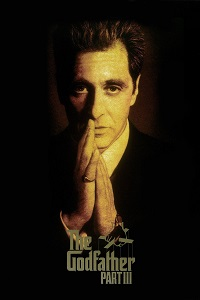 Watch The Godfather: Part III Online Free in HD