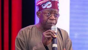 The good foundation Rauf laid will make the party win, Tinubu says