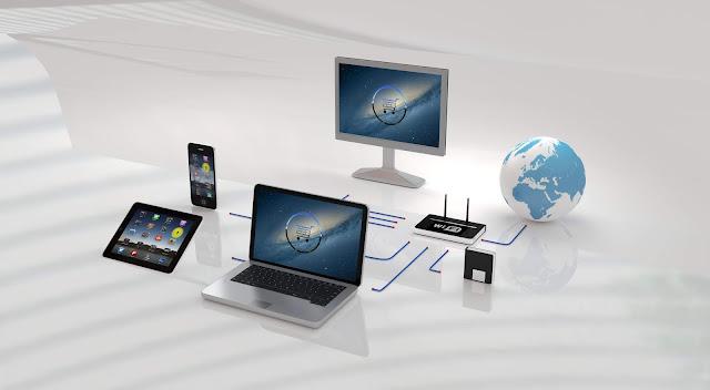 online paisa kaise kamaye internate se / how to earn online money from internate