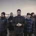 DEFTONES ANNOUNCE NEW SUMMER TOUR DATES