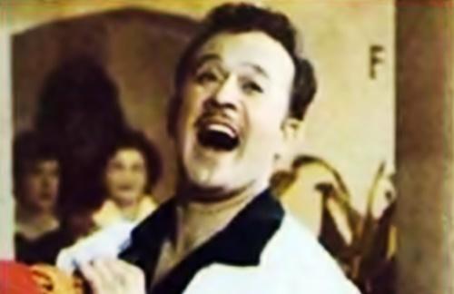 Pedro Infante - Flor Sin Retoño