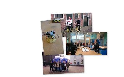 external image Collage.jpg