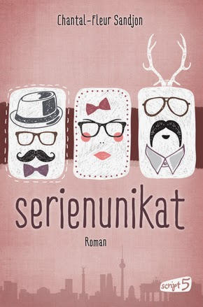 http://anjasbuecher.blogspot.co.at/2014/09/rezension-serienunikat-von-chantal.html