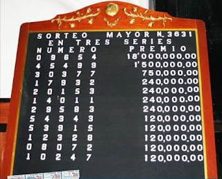 pizarra-sorteo-mayor-3631