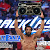 WrestleFania 33: Mike Walks In The Wind, Talks NXT Takeover: Chicago & WWE Backlash....And #MoneyMahal