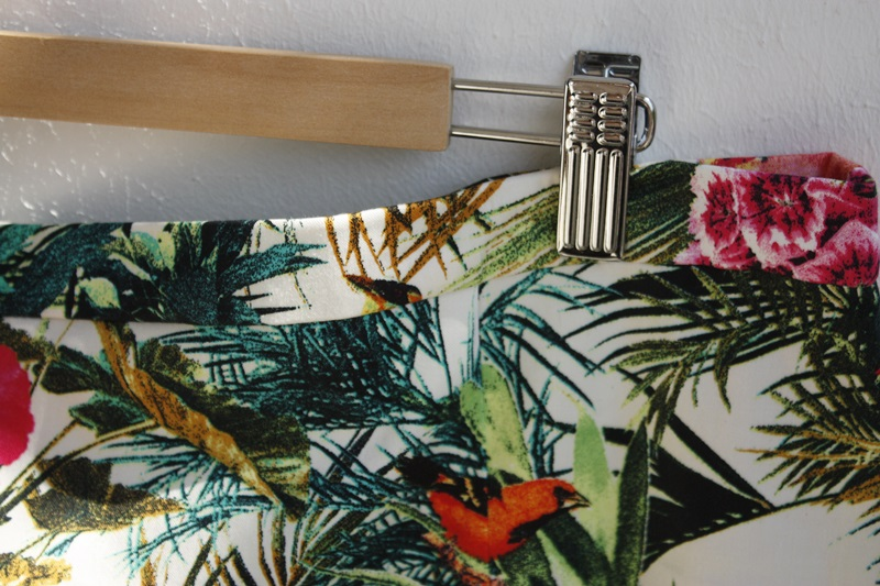 wollixundstoffix probiers mal mit gem tlichkeit. Black Bedroom Furniture Sets. Home Design Ideas