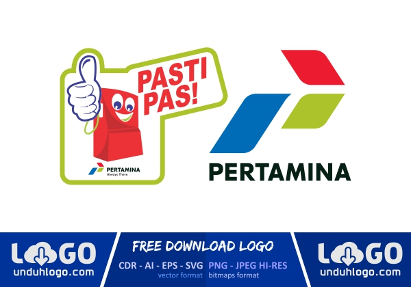 logo pertamina download vector cdr ai png logo pertamina download vector cdr