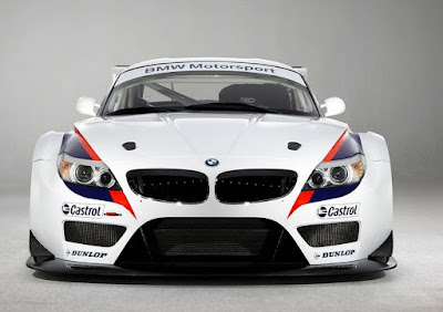 sport car wallpapers