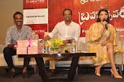 Brahmostavam Promotion Pressmeet-thumbnail-9