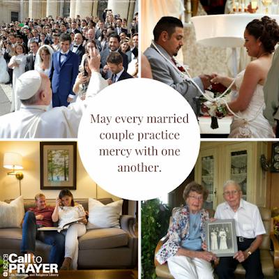www.usccb.org/pray