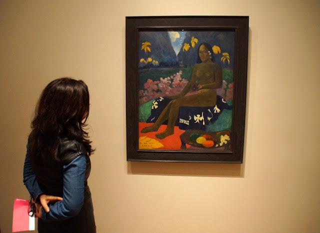 MOMA-NYC-Gauguin