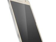Samsung Galaxy J2 Ace USB Driver Download
