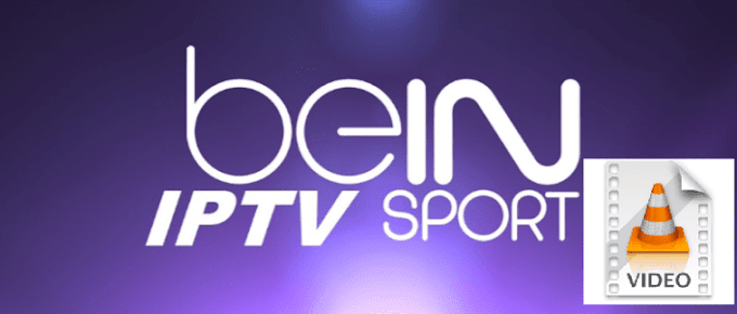 Bein Sport AR IPTV, Daily IPTV