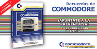 Preventa-Commodore.jpg