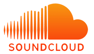 free music download apps for iPhone : SoundCloud