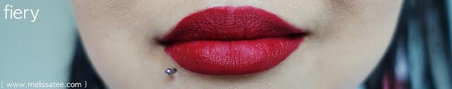 stila liquid lipstick, stila liquid lipstick review, stila stay all day liquid lipstick, stila stay all day liquid lipstick review, patina, fiery, dolce, stila patina, stila dolce, stila fiery, stila stay all day liquid lipstick swatches, stila stay all day liquid lipstick in patina, stila stay all day liquid lipstick in dolce, stila stay all day liquid lipstick in fiery