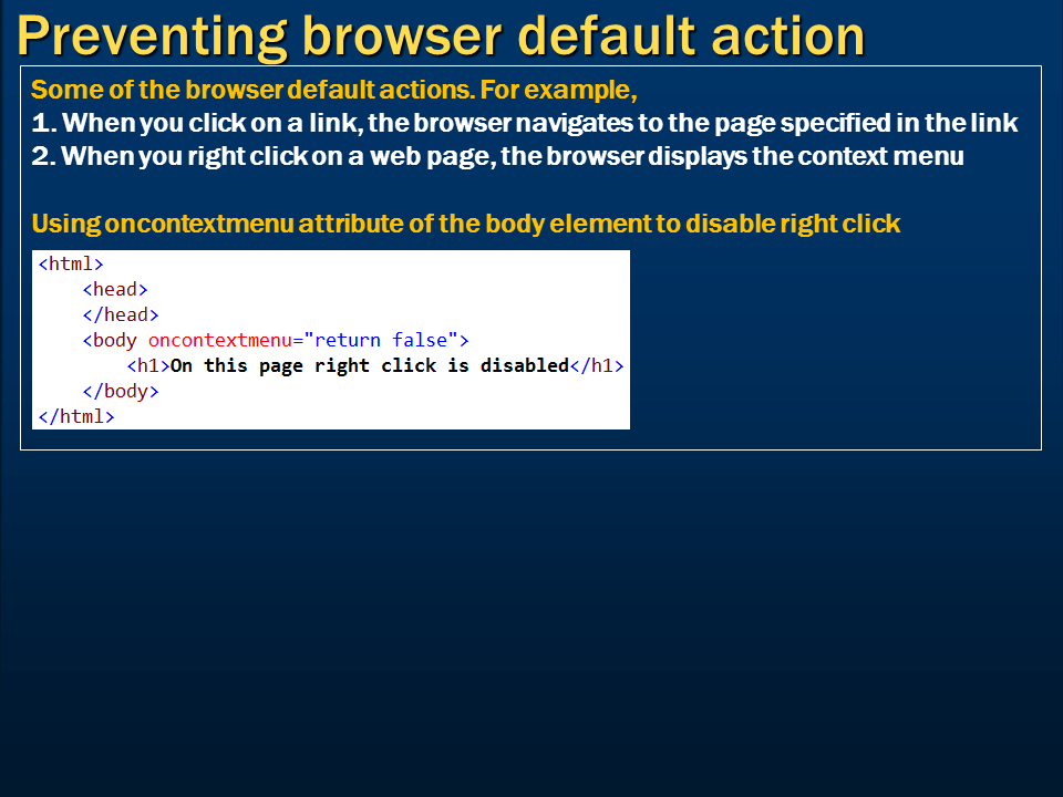 c# web browser tutorial