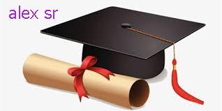 خطوات التسجيل على موقع الثانوية العامة للصف الثالث الثانوى انتظام.