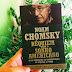 [RESENHA #215] Réquiem para o sonho americano — os 10 princípios de concentração de riqueza & poder, de Noam Chomsky