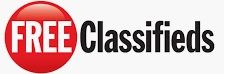 Free Classifieds Online Services