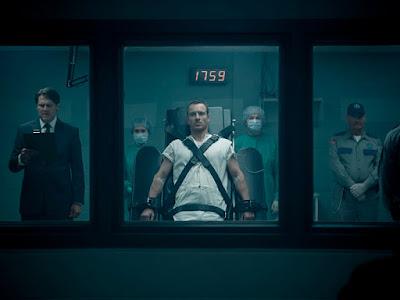Nuevas imágenes de la adaptación de 'Assassin's Creed'