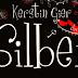 Reseña: Silber, el primer libro de los sueños