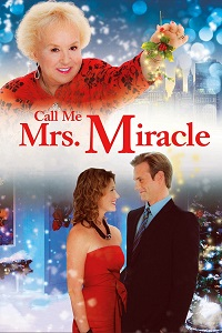Watch Call Me Mrs. Miracle Online Free in HD