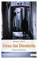 http://anjasbuecher.blogspot.co.at/2013/10/rezension-graz-im-dunkeln-von-robert.html