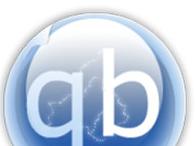 Download qBittorrent Latest 2017