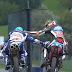 Bezzecchi Kuasai Race Moto3 Austria 2018