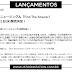 LANÇAMENTOS - SINGLE - FIND THE ANSWER