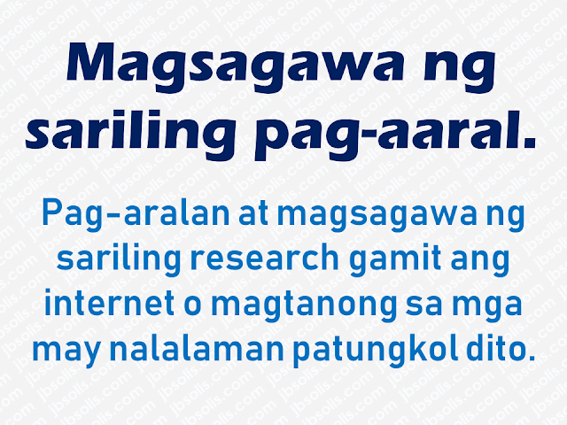 """article is filed under the category of investment, OFW, stock trading, overseas jobs, remittance, business, online investment, passive income  Overseas Filipino workers (OFWs) send home about $32 billion in remittance annually. However, it usually goes to basic needs like food, education, and other daily expenditures. If you are an OFW who already spent many years working abroad without any savings, you may consider to invest in the stock market in the Philippines and have passive income while you are away working abroad. Investing in stocks is like having your own business but you can do it without having to stay and manage it hands-on.  As you work abroad,  you can invest now through a broker, or even through the internet. The good news is that, it is extremely easy to do.  Advertisement         Sponsored Links     There are many ways to start stocks market investment in the Philippines. Financial institution and banks are offering assistance to their clients who are interested in investing in stocks market.  In this article, you will be informed of where to start and give you some pieces of advice regarding stocks investment.          How To Open For BDO NOMURA Account? If you have a Banco de Oro Unibank (BDO) account, you can start stocks investment through the BDO NOMURA Account.It is is a joint venture between BDO Unibank, Inc. and Nomura Holdings of Japan with the purpose of providing online trading services to BDO's significant client base and branch network.   In order to open BDO trading account, it is important to register for online banking. It is easier to fund your trading account and withdraw money from it this way.  Enter the One-Time Password (OTP) received via SMS. Tick the """"I Agree"""" box in the Letter of Instruction and Consent Select from the drop-down list to nominate a Beneficiary Account (for withdrawal process) then click NEXT. Click on """"I Agree"""" in the Terms and Conditions. Fill out the Investor Profile, then click NEXT. Fill out the Suitabil"""