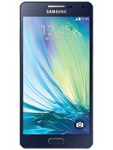 ROM Samsung Galaxy A5 SM A500H