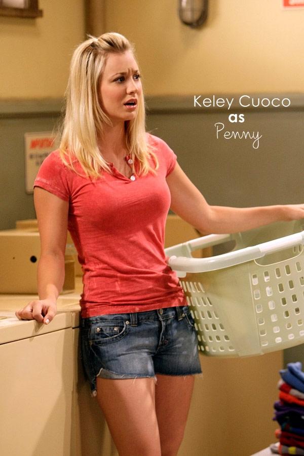Sheldon zaczęła spotykać się z Amy wskazówki na randki z najlepszym przyjacielem