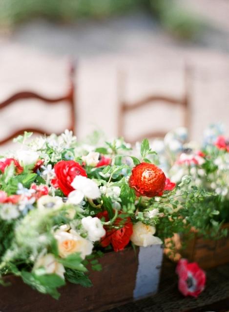 blog decoracion de bodas