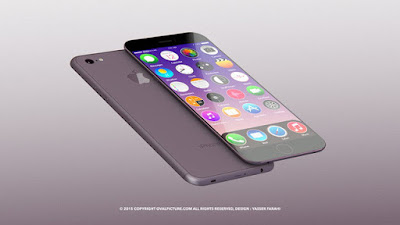 tang dung luong pin cua iphone 7