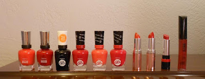 Fall 2016 Rimmel lip and Sally Hansen nail products.jpeg