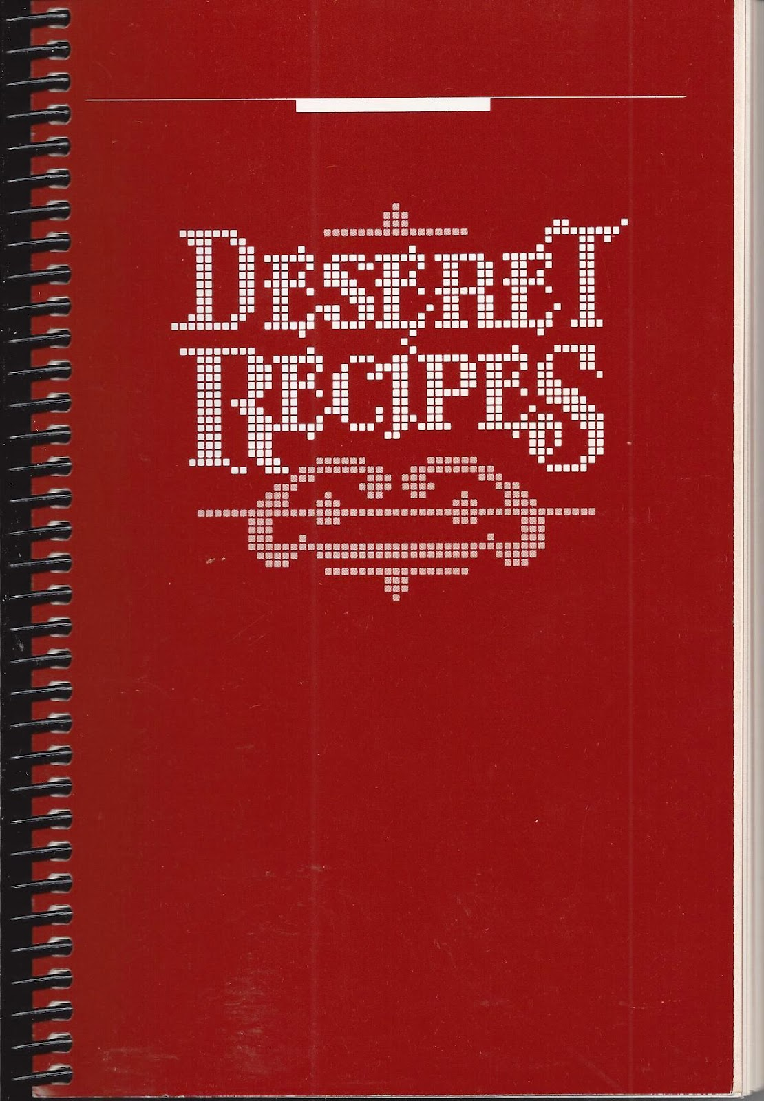 The iowa housewife deseret recipes i purchased my cookbook deseret recipes from the lds online store for 650 the price appears to have increased to 899 still a great bargain forumfinder Images
