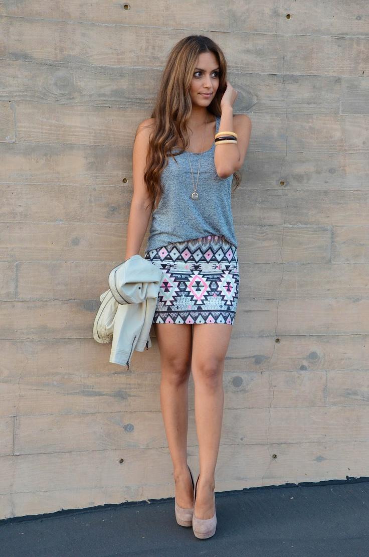 tight dresses tumblr
