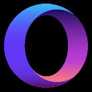 Opera Touch ios beta