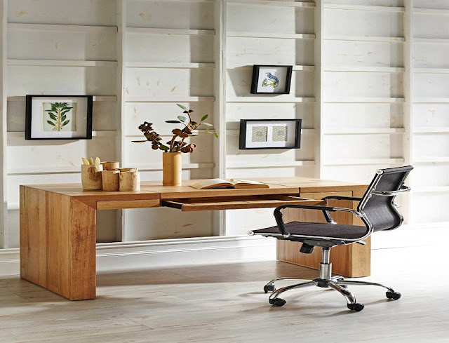 best buy wooden office desk furniture Staples for sale