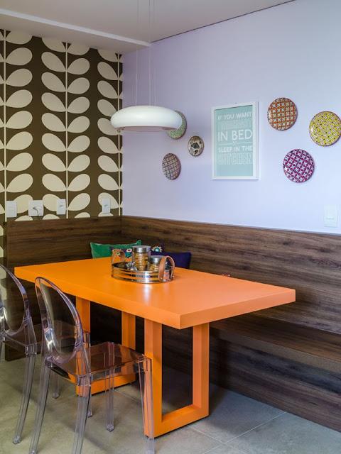 sala-de-jantar-pequena-ape