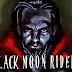 """""""Black Moon Riders"""": O real e o fantástico se encontram no primeiro lançamento"""