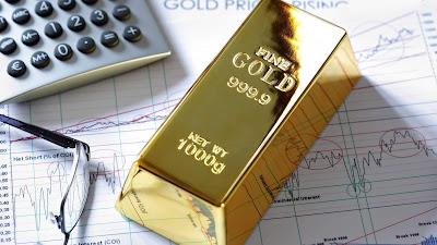 cara Investasi Emas Batangan di pegadaian perlu menjadi materi pertimbangan untuk anda Cara investasi Emas Batangan di Pegadaian dan perhitungan Keuntungan