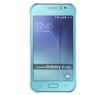 Samsung Galaxy J1 Ace 4G Terbaru