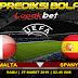 Prediksi Malta vs Spanyol 27 Maret 2019