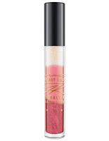 http://www.maccosmetics.hu/product/13853/46137/termekek/smink/ajkak/szajfeny/tricolour-lipglass-james-kaliardos#/shade/Stratagloss_Pyrite
