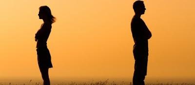 تفسير حلم خيانة الحبيبة أو خيانة الزوجة لزوجها أو خيانة الحبيب في المنام